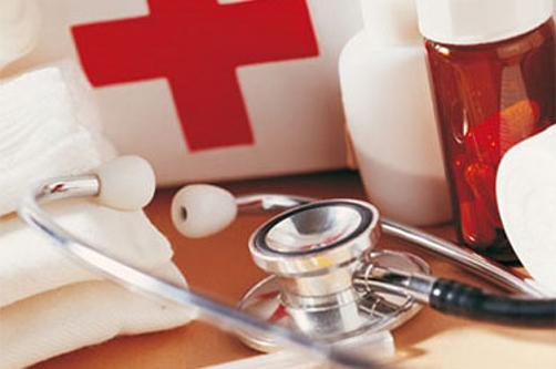 Эклампсия у беременных неотложная помощь